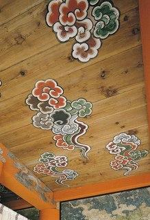 20170715神魂神社「五色の九重雲の図」.jpg