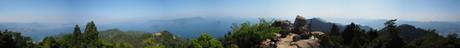 弥山パノラマ4.jpg