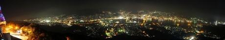 長崎夜景_パノラマ1.jpg