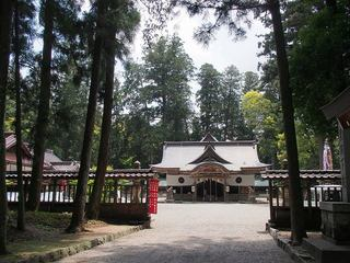 P5030004伊和神社.jpg