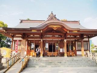 P5030043大石神社.jpg