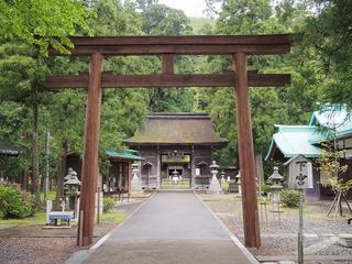 P5040124若狭姫神社鳥居.jpg