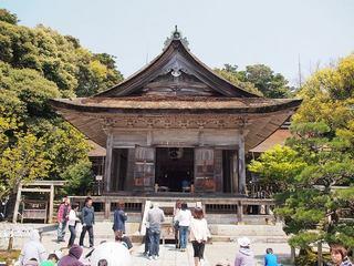 P5050148氣多大社拝殿.jpg