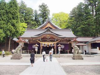 P5050181白山比メ神社.jpg