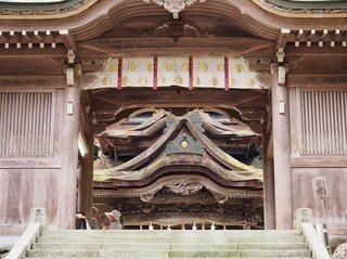 P5050210岡太神社.jpg