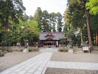 P5050230劔神社.jpg