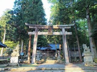 P5050240日野神社.jpg