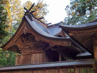 P5050244日野神社本殿.jpg
