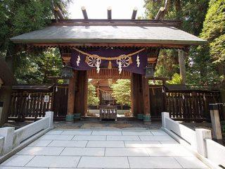P5180351飛騨総社神門.jpg