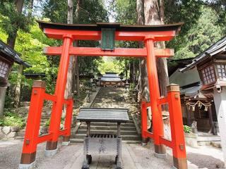 P5180392日枝神社鳥居.jpg