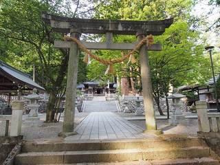 P5180415氣多若宮神社鳥居.jpg