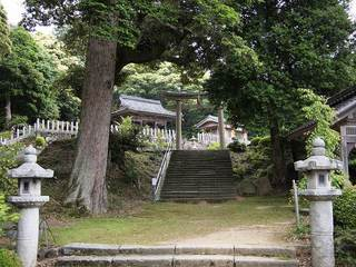 P5191349織田神社鳥居.jpg
