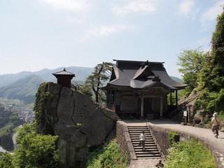P5228917開山堂と納経堂.jpg