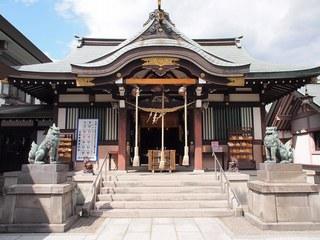 P5238998湯殿山神社拝殿.jpg