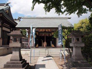 P5239003市神神社拝殿.jpg