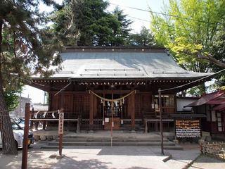 P5239010豊烈神社拝殿.jpg