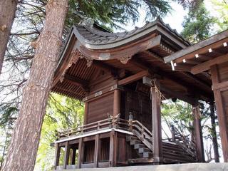 P5239013豊烈神社本殿.jpg
