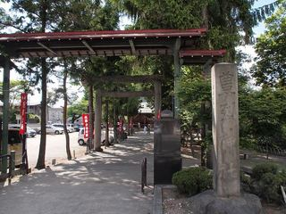 P5239016豊烈神社鳥居.jpg