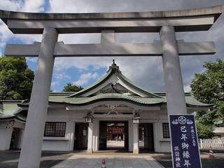 P5239024諏訪神社鳥居.jpg