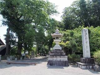 P5250076沙沙貴神社鳥居.jpg