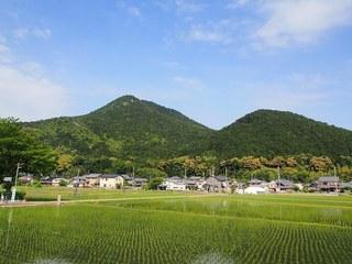 P5250148三上山.jpg