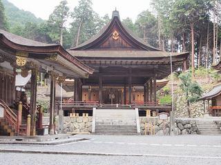 P5250177日吉大社東宮拝殿.jpg