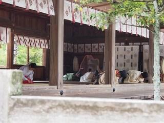 P6010207伊弉諾神宮神事.jpg