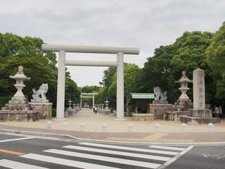 P6010259伊弉諾神宮鳥居.jpg