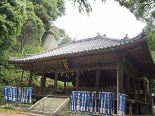 P6010264岩上神社拝殿.jpg