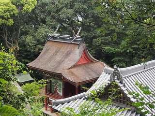 P6010277岩上神社本殿.jpg