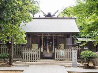 P6010306自凝島神社拝殿.jpg