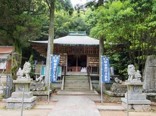 P6010343諭鶴羽神社拝殿.jpg