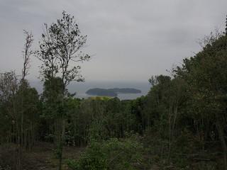 P6010358諭鶴羽神社沼島.jpg