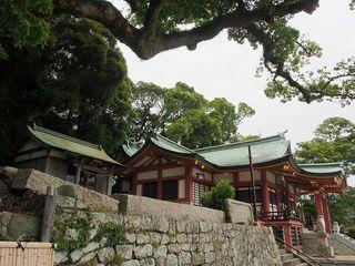 P6010373由良湊神社本殿.jpg