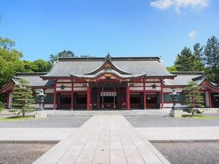 P6080432気比神宮拝殿.jpg