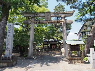 P6080450八幡神社鳥居.jpg