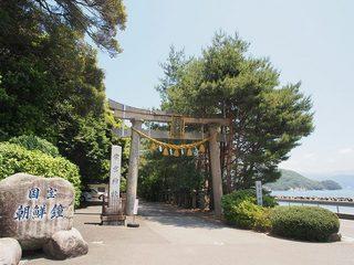 P6080459常宮神社鳥居.jpg