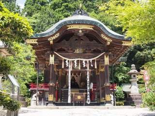 P6080463常宮神社拝殿.jpg