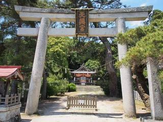 P6080477海津天神社鳥居.jpg