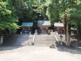 P6080479海津天神社社殿.jpg