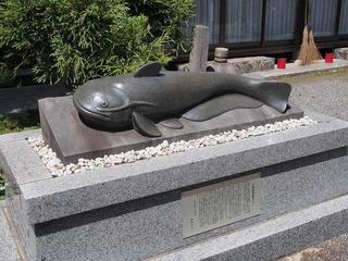 P6080504藁園神社なまずまつり.jpg