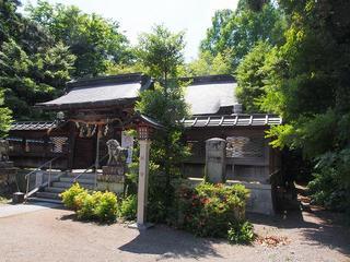 P6080505藁園神社社殿.jpg