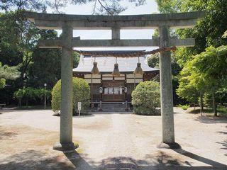 P6080514藤樹神社二の鳥居.jpg